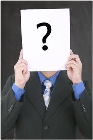 What Is Congenital Blindness Prosopagnosia Research About Prosopagnosia