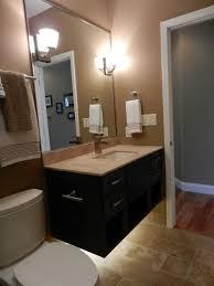 Small Bathroom Floor Plans 5 X 8 5x8 Bathroom Remodeling Ideas 25 Best Ideas About Small Bathroom