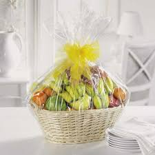 Fruit Gifts Gift Baskets Fruit U0026 Gourmet Delivery Johnston Ri Cherryhill Flowers