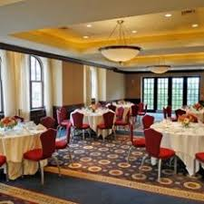 the dining room at kendall college venue pinterest kendall