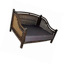 Wicker Beds Wicker Dog Beds Ebay