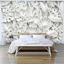 papiers peints 4 murs chambre agréable papier peint 4 murs chambre 7 les 25 meilleures id233es