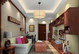 Korean Interior Design Modern Design Korean Interior Design Best - Small house interior design photos