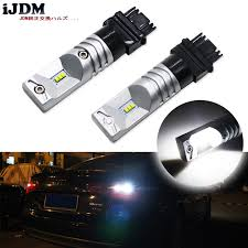 led replacement light bulbs for cars ijdm car styling 3156 led py27w t25 led replacement bulbs for car