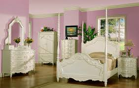 princess bedroom furniture princess bedroom furniture setshow to give your baby girls room a