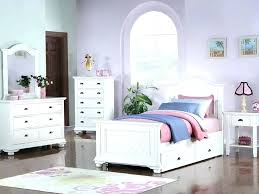 bedroom sets teenage girls teen bedroom set latest bedroom sets for teenage girls bedroom