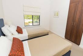 two bedroom apartment victor harbor hotels mccracken country club