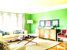 powder room color ideas home paint color ideas modern interior design living room bedroom