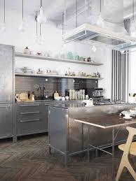 indian restaurant kitchen design modern restaurant kitchen design homedesignlatest site