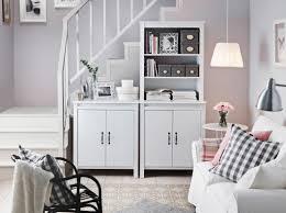 storage kids playroom storage idea 2 white woooden cabinet 8