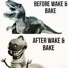 Meme T Rex - t rex justpost virtually entertaining