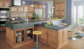 kitchen remodel ideas with maple cabinets kitchen remodeling and kitchen design greensboro nc