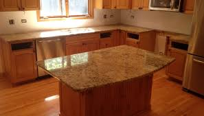 decorative kitchen islands adulated kitchen bar island for sale tags maple kitchen island