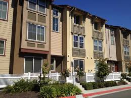 apartment unit 4 at 231 peppermint tree terrace sunnyvale ca