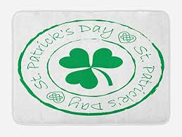 st patrick u0027s day tablecloths u003c st patrick u0027s day party supplies