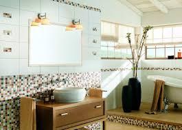Bad Holzboden Badezimmer Vorschläge Nchhaltige Wirtschaft In Oberhessen