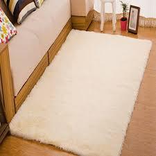 online get cheap modern carpet aliexpress com alibaba group