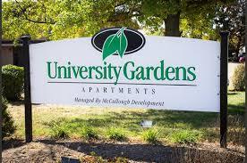 One Bedroom Apartments In Manhattan Ks University Gardens 910 1 2 Garden Way Apartments 910 1 2 Garden