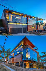 Modern Homes by 57 Best Modern Homes Images On Pinterest Modern Homes