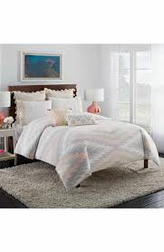 Ivory Duvet Cover King Bedding Sets U0026 Bedding Collections Nordstrom