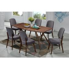 mid century dining room sets shop the best deals for nov 2017