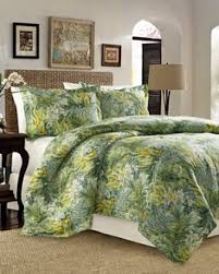 Green Double Duvet Cover Bedding Home Main