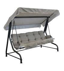 cuscini per sedia a dondolo cuscini per dondolo e per sedie da esterno eurobrico