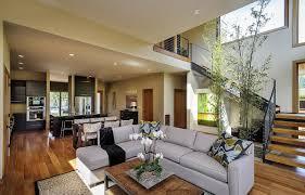 cheap home decors ideas impressiverdable home decor for wooden house design enchanting