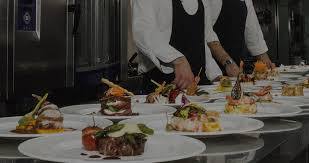 cuisine traiteur restaurant à bégrolles en mauges 49 menu ouvrier traiteur