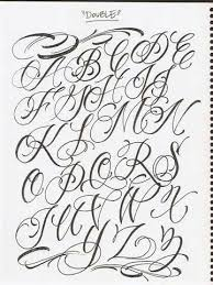 pin by marisol castro rojas on lettering pinterest