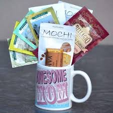 awesome mothers day gifts s day gift baskets archives gifts azelegant gifts az