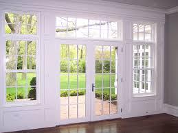 Center Swing Patio Doors Best Of Hinged Patio Doors And Hinged Patio Door Photo Gallery
