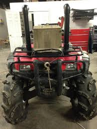 mudding four wheelers best mid size atv to build for mud kawasaki teryx forum