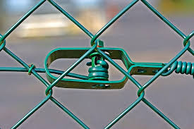 wire mesh fence free pictures on pixabay