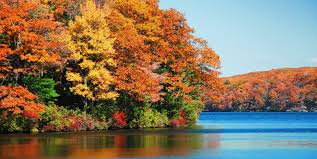 Delaware Natural Attractions images Top fall attractions near wilmington de jpg