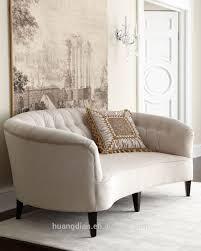 Tufted Sofa Velvet by Pearl Sofa Chesterfield Leather Sofa Velvet With Cushion