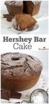 the 25 best hershey bar cakes ideas on pinterest hershey bar