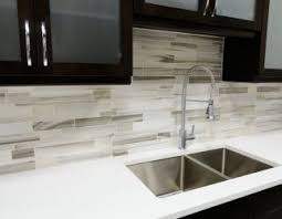 Kitchen Tiles Designs Ideas Attrayant Kitchen Tiles Design 2 Countyrmp