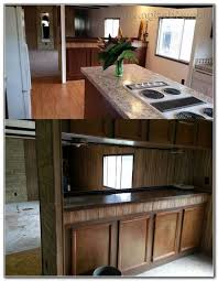 mobile home cabinet doors replacement kitchen cabinets for mobile homes kitchen cabinet doors