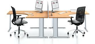 fournitures de bureau professionnel achat bureau professionnel destockage fourniture de bureau fresh