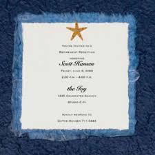 retirement party invitation template plumegiant com