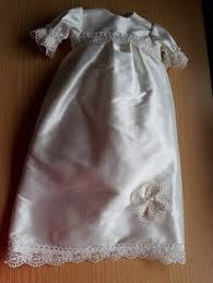 smallest baby burial gowns rompersuit for babies miscarriage at