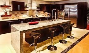 panda kitchen cabinets panda kitchen bath of ta in ta fl yellowbot