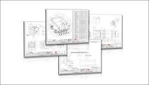 home construction daphne alabama mississippi precision 1