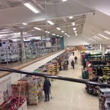 tesco bureau de change exchange rate tesco supermarkets escot rd sunbury sunbury on thames