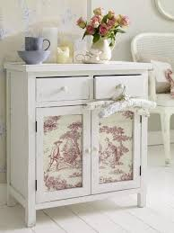 Shabby Chic Funiture by 261 Best Shabby Chic Furniture Images On Pinterest Shabby Chic