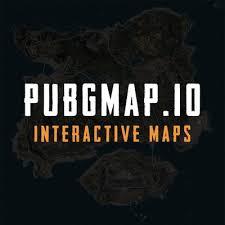 pubg interactive map pubg interactive map pubgmapio twitter