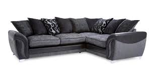 endearing sofas dfs reviews about modern home interior design