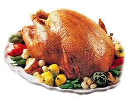 food safety tips for cooking thanksgiving turkey the weston forum