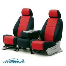 mercedes c class seat covers coverking seat cover front mercedes c class csc2a7md7159 ebay
